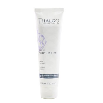 ThalgoSilicium Cream Wrinkle Correction - Lifting Effect (Salon Size) 150ml/5.07oz