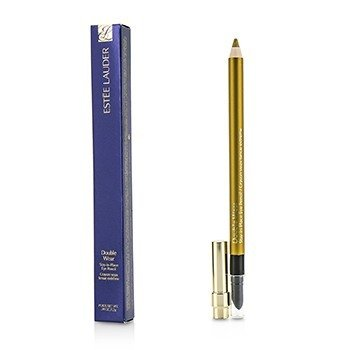 ����� �������� �Թ����¹�� Double Wear Stay In Place Eye Pencil (��ࡨ����) - #13 Gold  1.2g/0.04oz