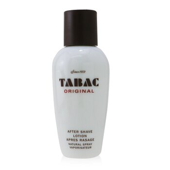 Tabac Tabac Original After Shave Spray 100ml/3.4oz