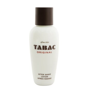 Tabac Tabac Original After Shave Lotion 200ml/6.8oz