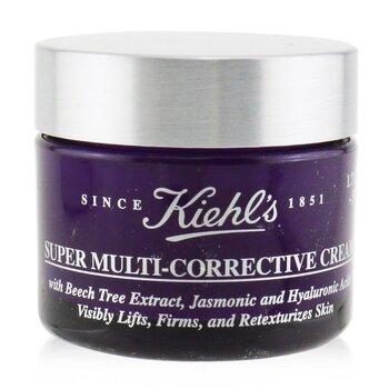 Kiehl's Super Multi-Corrective Cream - Krim Wajah  50ml/1.7oz