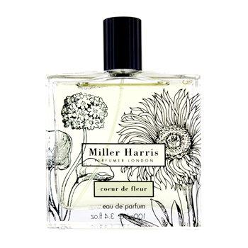 Miller HarrisCoeur De Fleur Eau De Parfum Spray 100ml/3.4oz