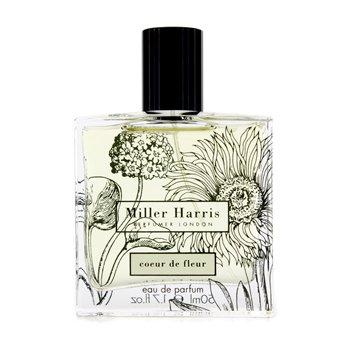 Miller HarrisCoeur De Fleur Eau De Parfum Vap. 50ml/1.7oz