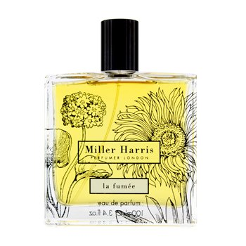 Miller Harris La Fumme Eau De Parfum Spray 100ml/3.4oz