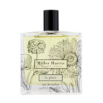 Miller Harris La Pluie Eau De Parfum Spray 100ml/3.4oz
