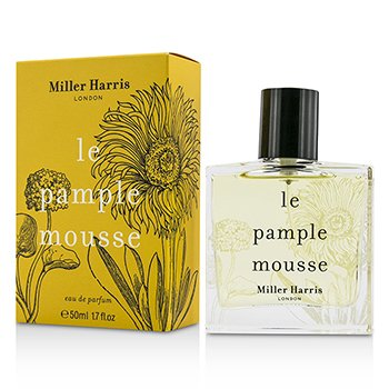 Miller Harris Le Pamplemousse Eau De Parfum Spray 50ml/1.7oz