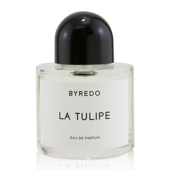 ByredoLa Tulipe Eau De Parfum Spray 100ml/3.4oz