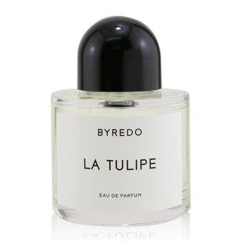 ByredoLa Tulipe Eau De Parfum Vap. 100ml/3.4oz
