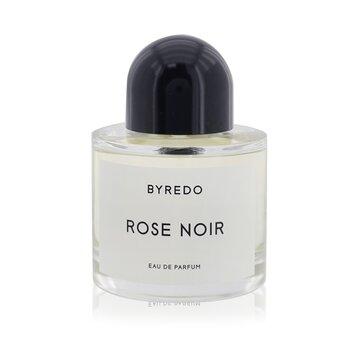 ByredoRose Noir Eau De Parfum Spray 100ml/3.4oz