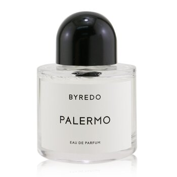 ByredoPalermo Eau De Parfum Vap. 100ml/3.4oz