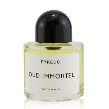 ByredoOud Immortel Eau De Parfum Spray 100ml/3.4oz