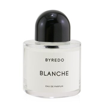 ByredoBlanche Eau De Parfum Spray 100ml/3.4oz