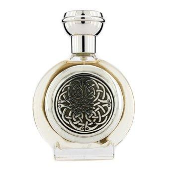 Boadicea The VictoriousSeductive Eau De Parfum Vap. 100ml/3.4oz