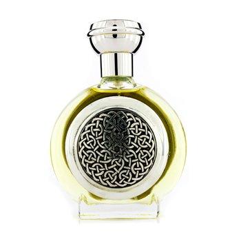 Boadicea The VictoriousRegal Eau De Parfum Vap. 100ml/3.4oz