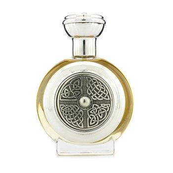 Pure Eau De Parfum Spray Boadicea The Victorious Pure Eau De Parfum Spray 100ml/3.4oz