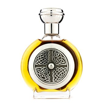 Boadicea The Victorious Invigorating Eau De Parfum Spray  100ml/3.4oz