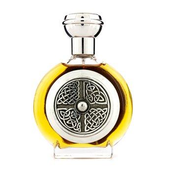 Boadicea The Victorious Invigorating Eau De Parfum Spray  100ml/3.4oz