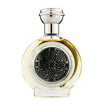 Boadicea The VictoriousIntense Eau De Parfum Vap. 100ml/3.4oz