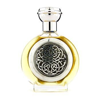 Boadicea The VictoriousExotic Eau De Parfum Spray 100ml/3.4oz