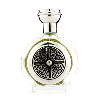 Boadicea The VictoriousEnergizer Eau De Parfum Spray 100ml/3.4oz