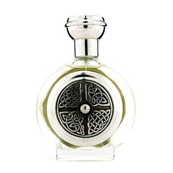 Boadicea The Victorious Energizer Eau De Parfum Spray  100ml/3.4oz