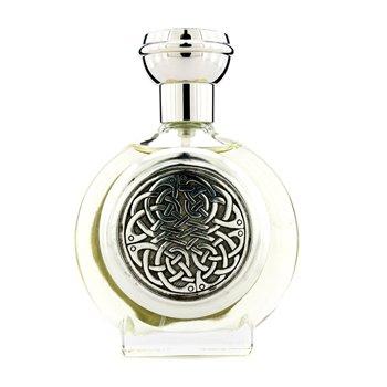 Boadicea The VictoriousDivine Eau De Parfum Vap. 100ml/3.4oz