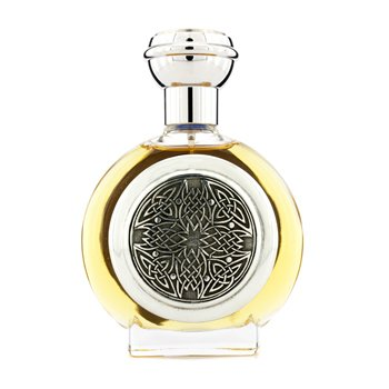 Boadicea The VictoriousDelicate Eau De Parfum Spray 100ml/3.4oz