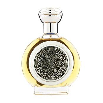 Boadicea The VictoriousDelicate Eau De Parfum Vap. 100ml/3.4oz
