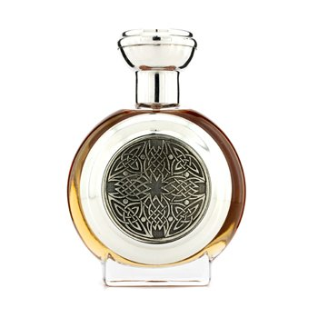 Boadicea The Victorious Alluring Eau De Parfum Spray  100ml/3.4oz