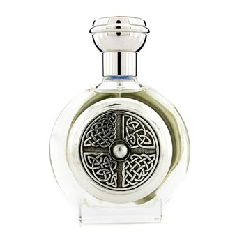 Boadicea The VictoriousAdventuress Eau De Parfum Vap. 100ml/3.4oz