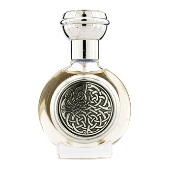 Boadicea The VictoriousSeductive Eau De Parfum Spray 50ml/1.7oz