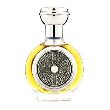 Boadicea The Victorious Invigorating Eau De Parfum Spray  50ml/1.7oz
