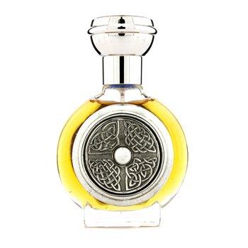 Boadicea The VictoriousInvigorating Eau De Parfum Vap. 50ml/1.7oz