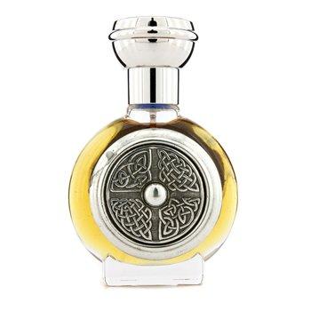 Boadicea The VictoriousExplorer Eau De Parfum Vap. 50ml/1.7oz