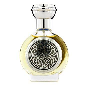 Boadicea The VictoriousExotic Eau De Parfum Vap. 50ml/1.7oz