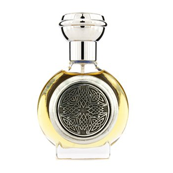 Boadicea The VictoriousDelicate Eau De Parfum Vap. 50ml/1.7oz