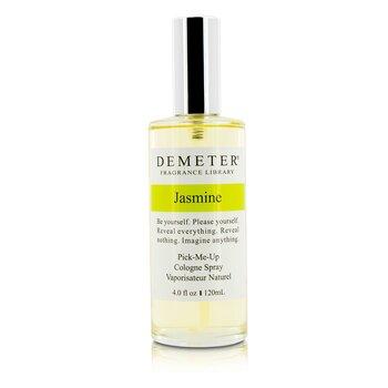 Demeter Jasmine Cologne Spray  120ml/4oz