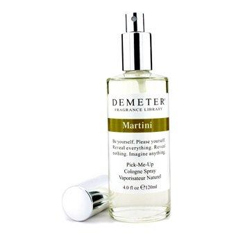 DemeterMartini Cologne Spray 120ml/4oz