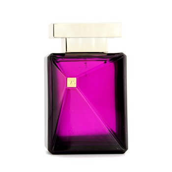 Victoria's SecretSeduction Dark Orchid Eau De Parfum Vap. 50ml/1.7oz