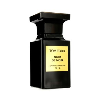 Tom FordPrivate Blend Noir De Noir Eau De Parfum Vap. 50ml/1.7oz
