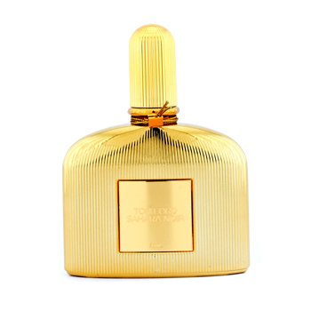 Tom FordSahara Noir Eau De Parfum Vap. 50ml/1.7oz