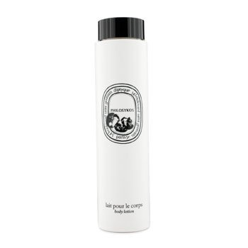 DiptyquePhilosykos Body Lotion 200ml/6.8oz