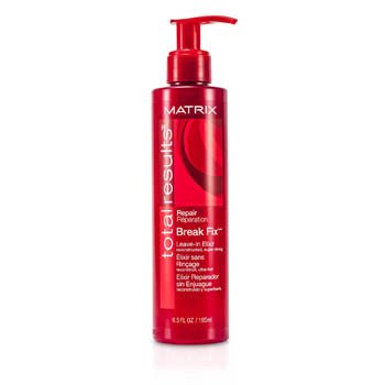 MatrixTotal Results Repair Reparation Break Fix Leave-In Elixir 195ml/6.5oz