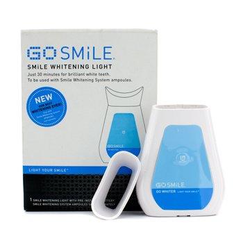Smile Отбеливающий Набор 1pcs StrawberryNET 6545.000