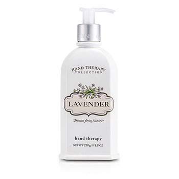 Crabtree & EvelynLavender Hand Therapy 250g/8.8oz