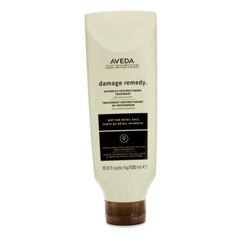 AvedaDamage Remedy Intensive Restructuring Treatment (Salon Product) 500ml/16.9oz