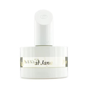 SoOudAl Jana Eau Fine Spray 60ml/2oz