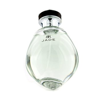 Banana Republic Jade Eau De Parfum Spray 100ml/3.4oz