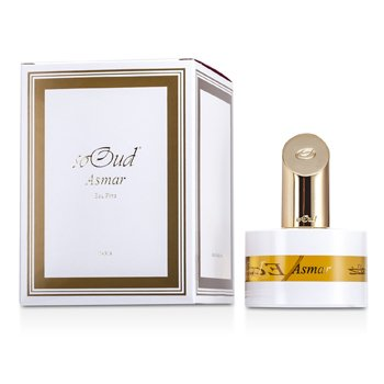 SoOud Asmar Eau Fine Spray 60ml/2oz