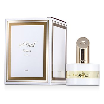 SoOudKanz Eau Fine Spray 60ml/2oz